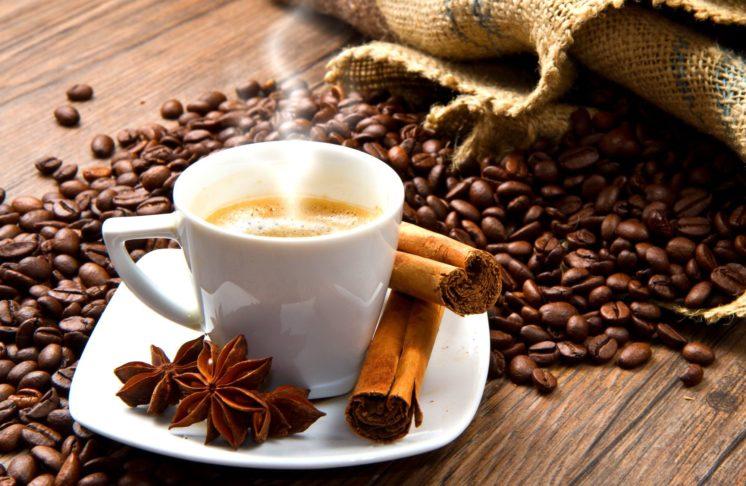 Kawa Segafredo – najlepsza kawa w Twojej firmie