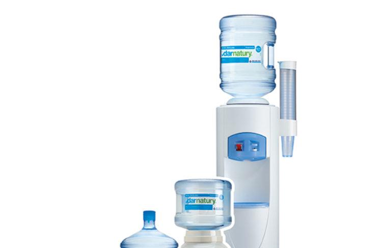 Oferta dystrybutorów do wody – która będzie najkorzystniejsza dla Twojej firmy?
