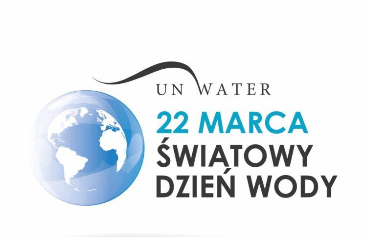 22 marca obchodzimy Światowy Dzień Wody!