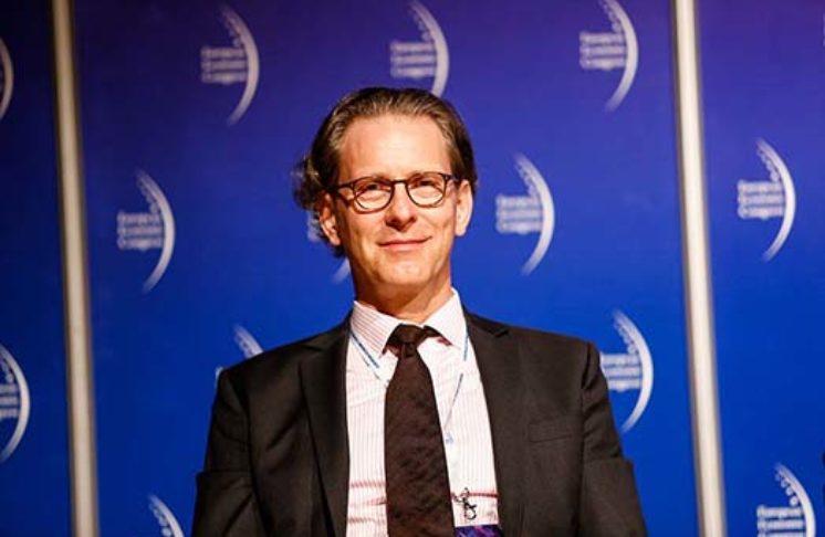 Europejski Kongres Gospodarczy z udziałem GetFresh