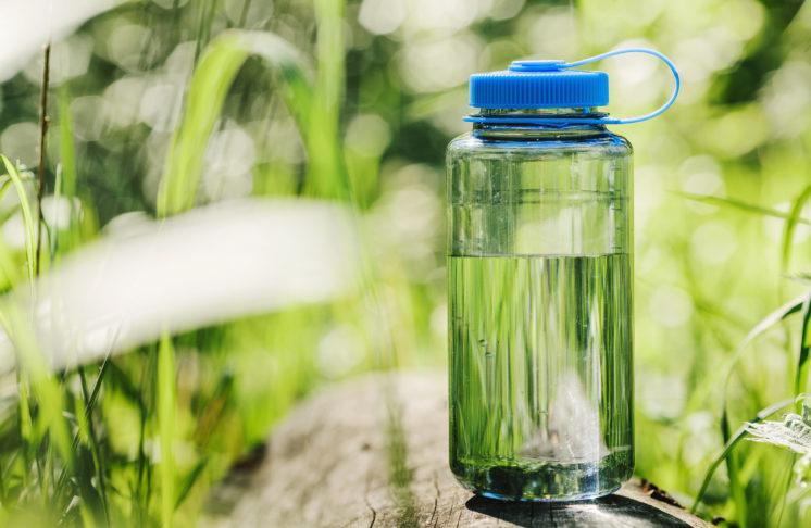Twarda woda lepsza dla Twojego organizmu – prawda czy mit?