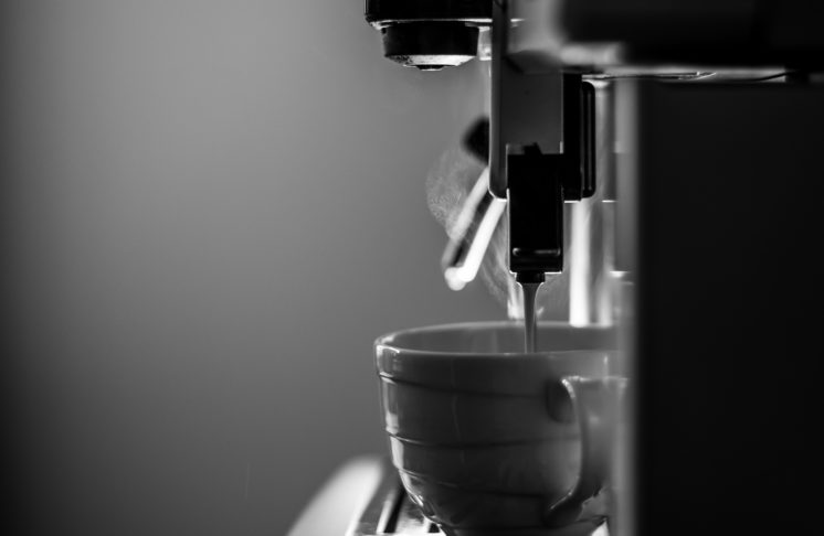 Ekspres do kawy – jaki wybrać?