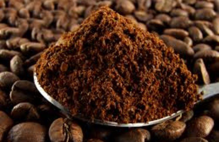 Jaką kawę ziarnistą wybrać?