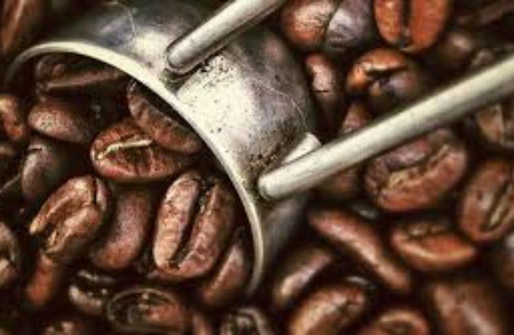 Rodzaje kaw – która z nich jest najmocniejsza?