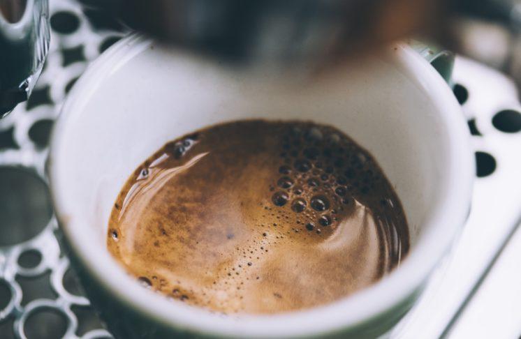 Kawa do ekspresu – najlepsza jakość w ofercie od Get Fresh