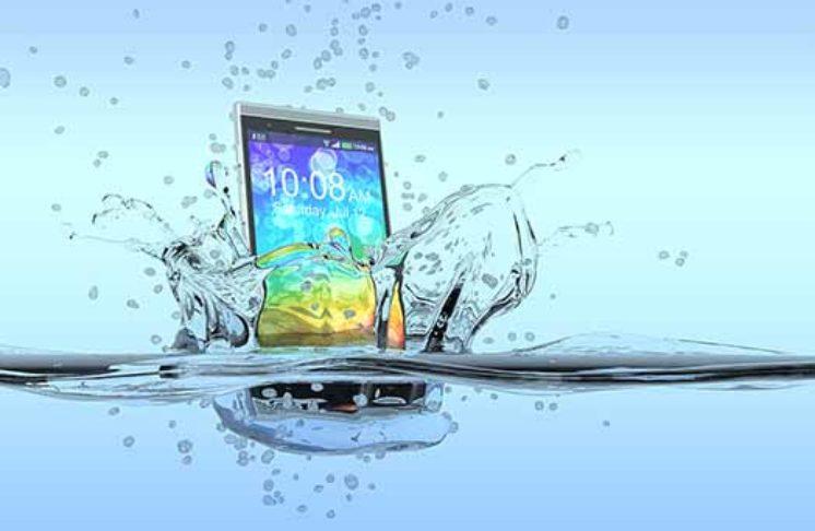 Aplikacje na smartfony pomogą ci w prowadzeniu zdrowego trybu życia.