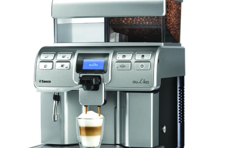 Expres do kawy saeco – zobacz jego największe zalety!
