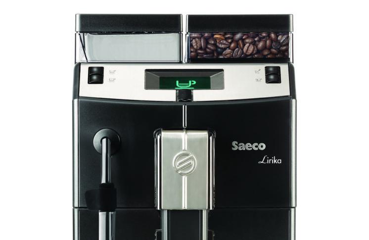 Na czym polega dzierżawa ekspresów do kawy?
