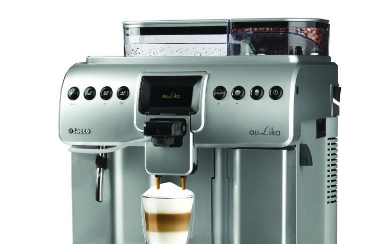 Jaki jest najlepszy ekspres do kawy?