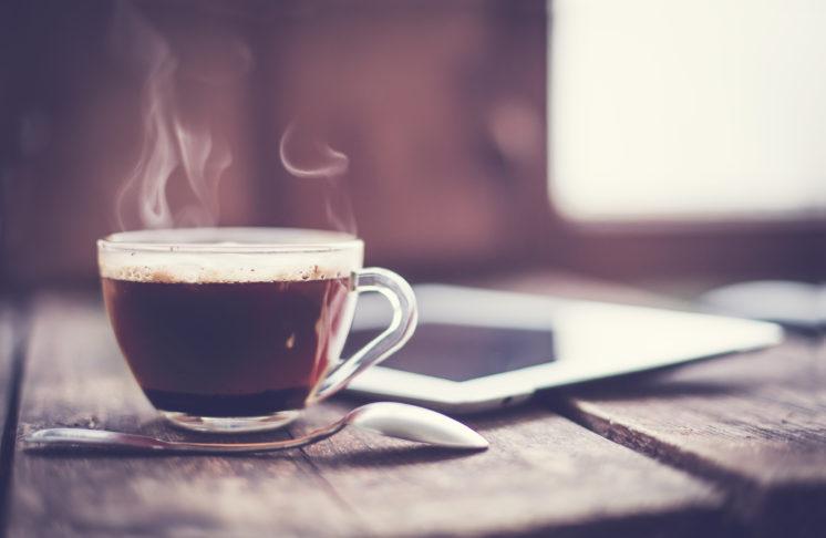 Kawa Luwak — czym jest, jak powstaje?