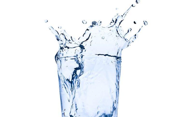 Czym się charakteryzuje woda wysokozmineralizowana?