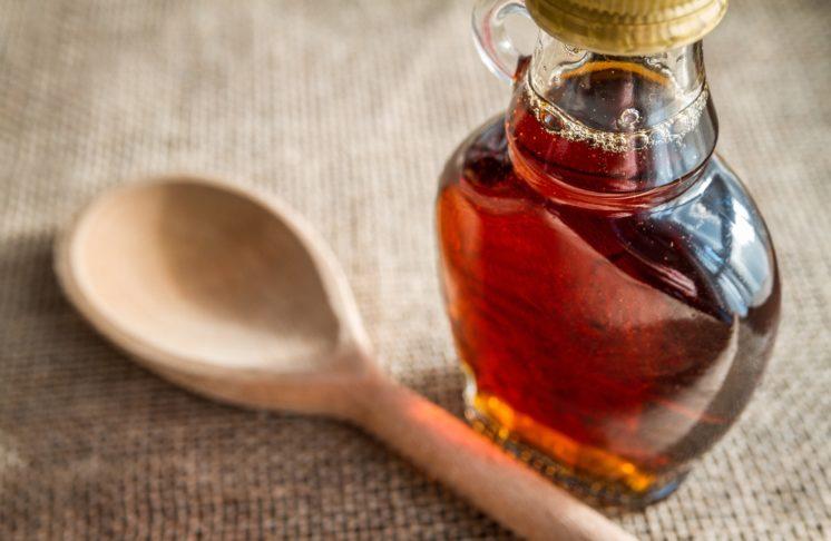 Syropy do kawy – urozmaicenie codziennego rytuału