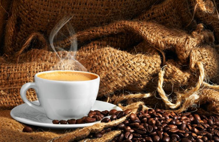 Kawa zbożowa – czy faktycznie jest zdrowsza?